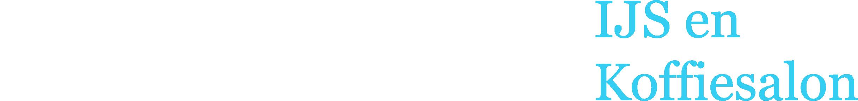 Brixius logo